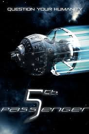5th Passanger 2018 Full English Movie Download