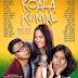 Pemain Film Koala Kumal - 2016