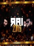 Compilation Rai-Jdid Rai 2016