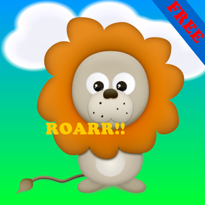 https://play.google.com/store/apps/details?id=co.romesoft.toddlers.zoo