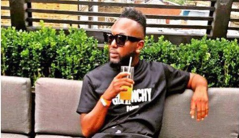 Another-of-Davido's-friend-reportedly-stabbed-to-death-in-London