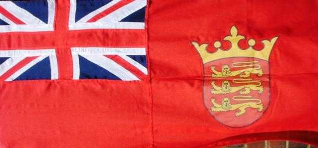 File:Civil Ensign of Jersey.svg