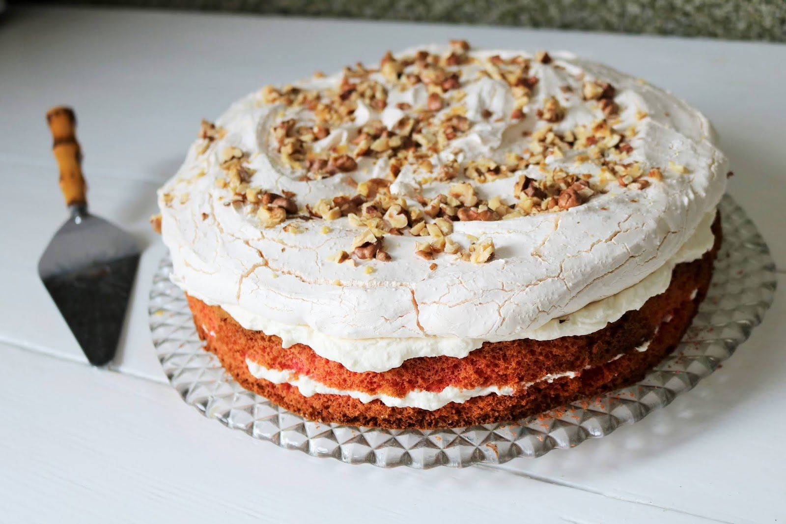 ciasto na imieniny urodziny