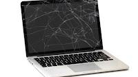 Riparare o sostituire uno smartphone, PC o tablet rotto?