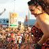 20 coisas que você descobre ao ir para o Carnaval de Salvador pela primeira vez