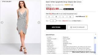 www.shein.com/Black-White-Spaghetti-Strap-Striped-Slim-Dress-p-265382-cat-1727.html?utm_source=marcelka-fashion.blogspot.com&utm_medium=blogger&url_from=marcelka-fashion