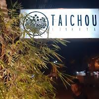 Taichou Izakaya