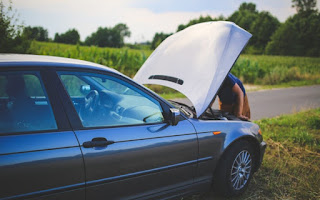 Car insurance What Accidents With The Uninsured Driver