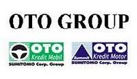 Loker 2013 Terbaru April OTO Group