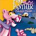 تحميل لعبة النمر الوردي Pink Panther الاصدار الكامل مجانا و برابط مباشر
