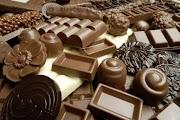 Santé : découvrez les vertus du chocolat