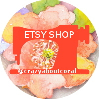 Shop my creations!