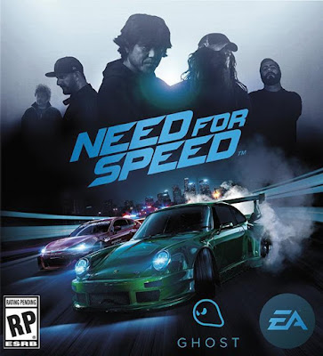 Need For Speed 2015 Game Download Full Version