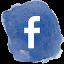 konto Facebook