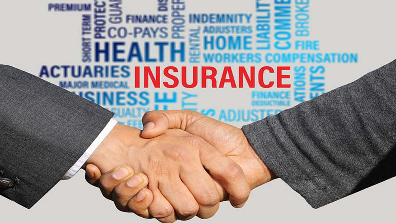 tips asuransi