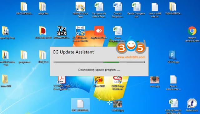 update-cgdi-mb-software-2