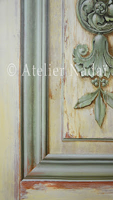 http://www.atelier-nadai.com/epages/d81ea464-1173-11e3-8135-000d609a287c.sf/fr_FR/?ObjectPath=/Shops/d81ea464-1173-11e3-8135-000d609a287c/Categories/%22Formations%20et%20stages%22/Moulures_et_Ornementations_de_style_peints_en_Trompeloeil