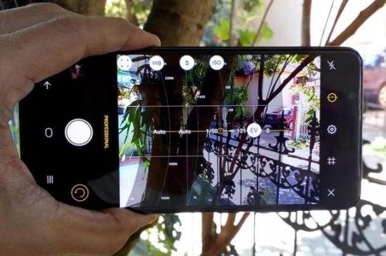 Vivo telah berada di pasar Indonesia sudah hampir beberapa tahun dan dalam periode singkat 5 Tips dan Trik Menggunakan Kamera Vivo V7/V7 Plus