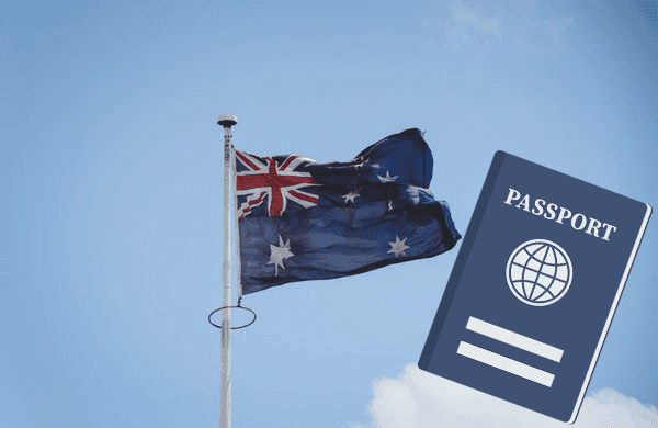 Urgent-australia-opens-the-door-for-free-legal-immigration