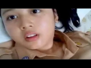 Image Result For Bokep Smp Ngocok