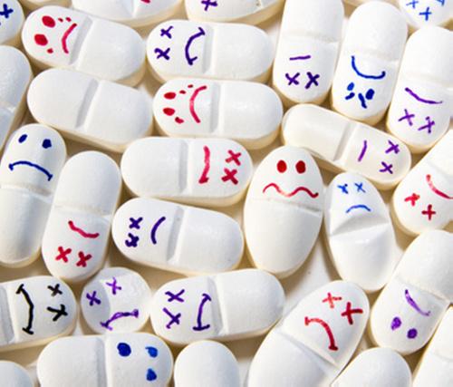 Jangan Ambil Antibiotik Sewenang Wenangnya Noor Maizan