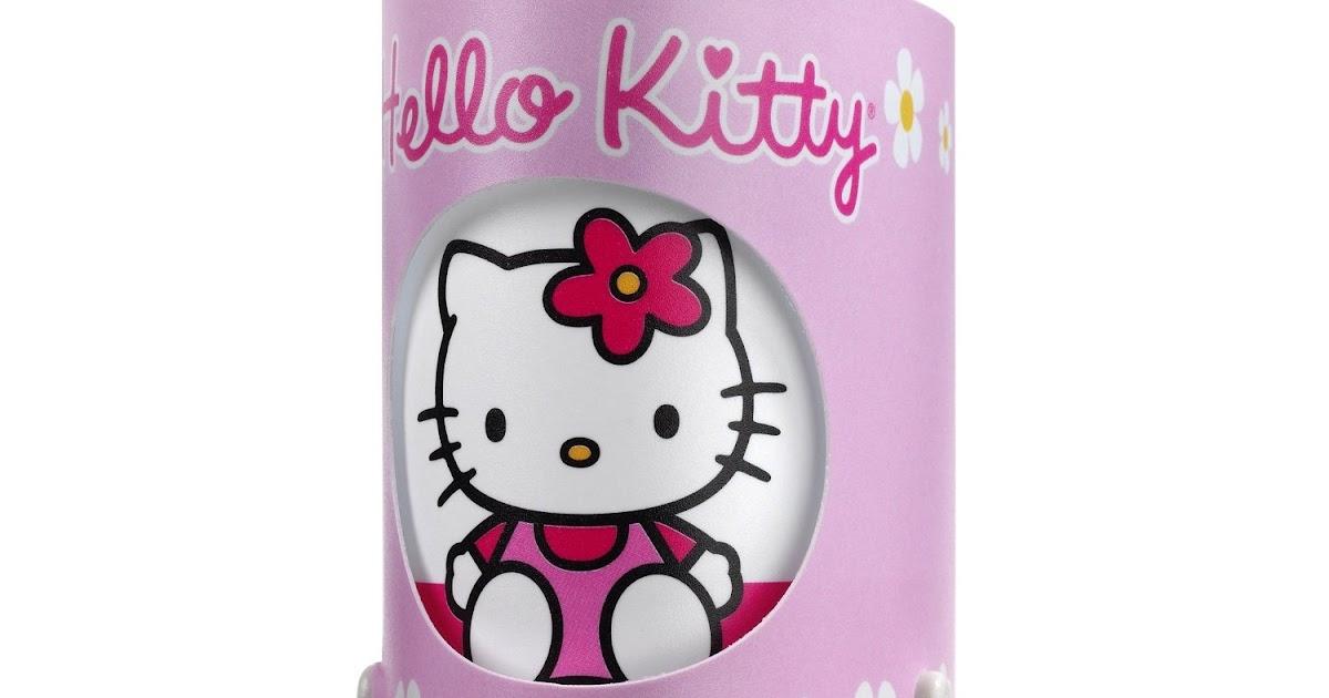 The shopping online veilleuse hello kitty idee - Rideaux hello kitty pas cher ...