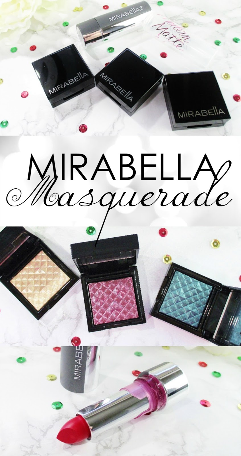 mirabella-masquerade-holiday-and-beyond