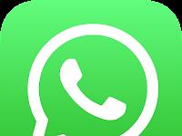 Cara Menonaktifkan Fitur Centang Biru di Whatsapp