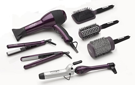 Tips for choosing Hair styling Tools