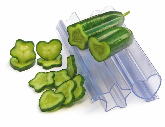 Cool Products and Tools for Cucumbers (12) 4
