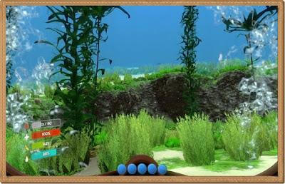 Subnautica Gameplay PC