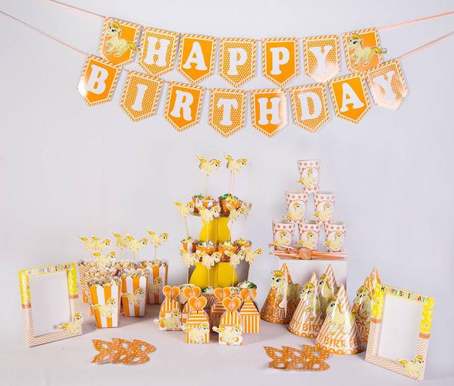 mẫu phụ kiện trang trí sinh nhật 09