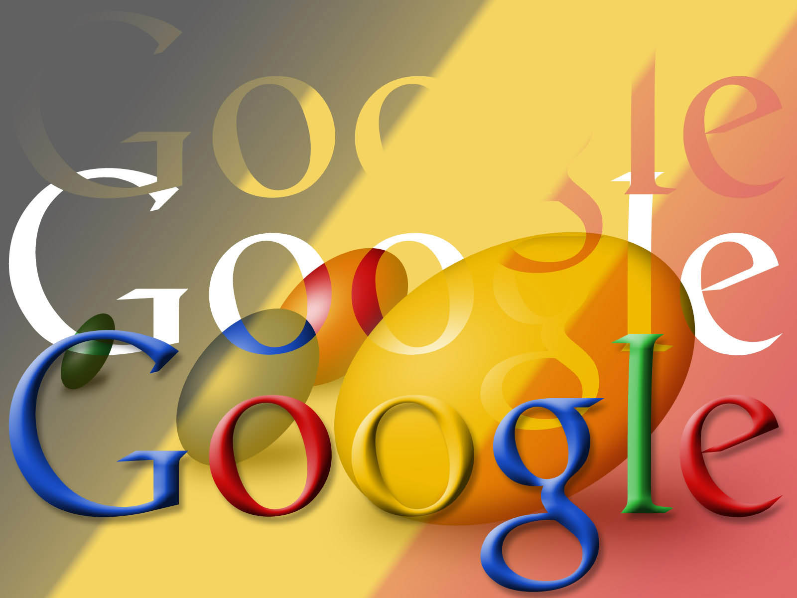 wallpapers: Google Backgrounds And Wallpapers