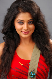 Priyamani Latest Pictures CF 05