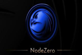 NodeZero Linux