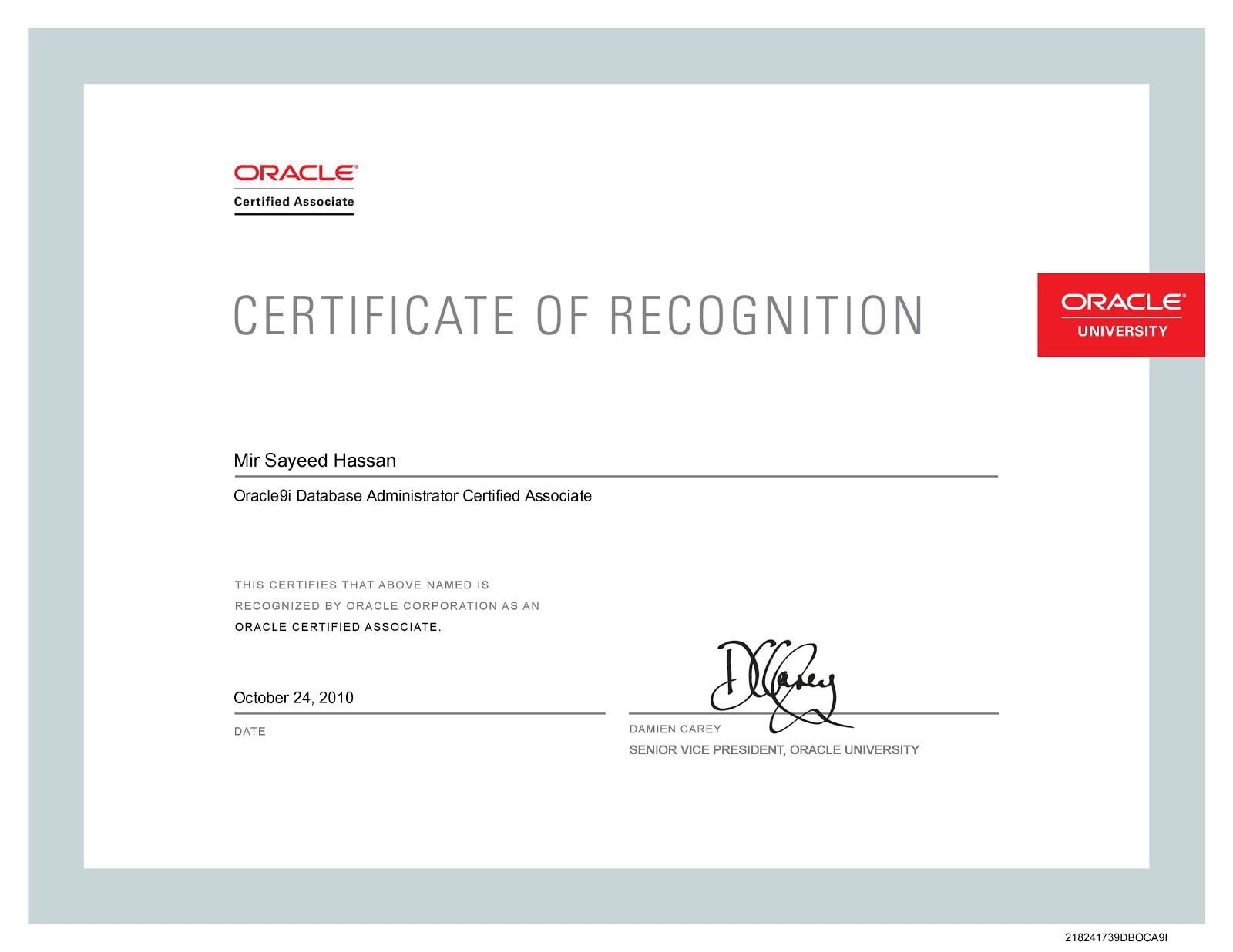 ORACLE 10G DBA FUNDAMENTALS PDF DOWNLOAD
