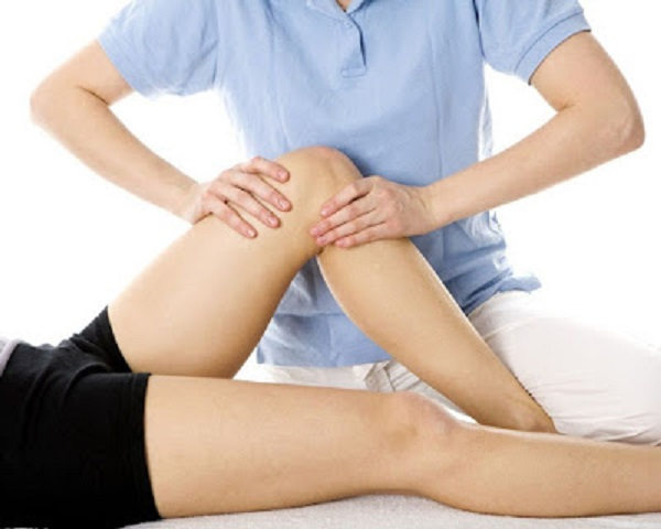 general-physiotherapy-pain-free-physiotherapy