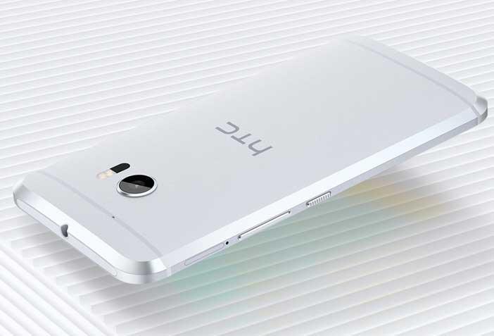htc_10_flagship_smartphone_gadgetpub
