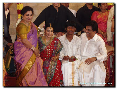 danush-aishwarya-marriage-photo4