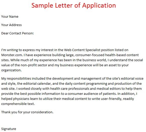 Dental Hygienist Application Essay College Paper Help