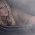 Video: Miranda Lambert - 'Vice'