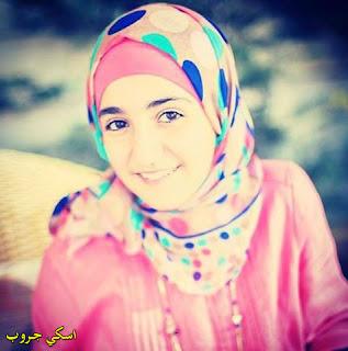 هل تبدأ المرأة بقضاء رمضان أو بست شوال؟ The woman start to spend Ramadan or six of Shawwal