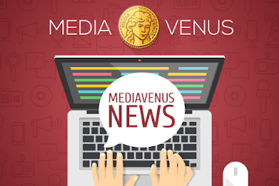media venus alternatif google adsense