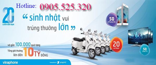 Đăng Ký Lắp Đặt Internet VNPT Huyện Hóc Môn