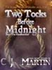 Two Tocks Before Midnight read by Wayne Farrell
