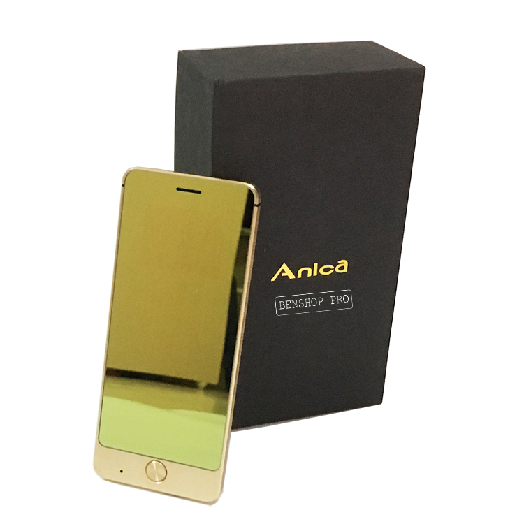 Anica S5