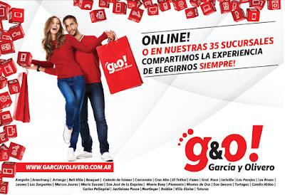 G & O