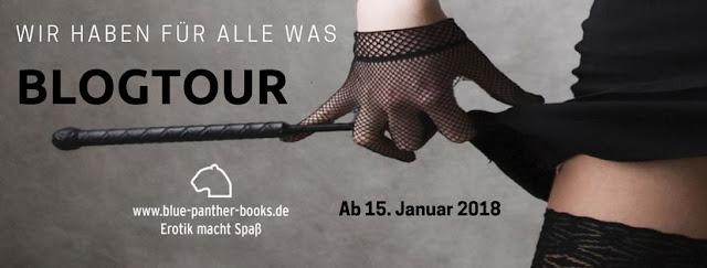 http://netzwerk-agentur-bookmark.com/2018/01/12/love-passion-sex-kurzgeschichten-fuer-zwischendurch/