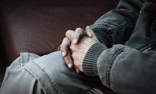 συνταξιούχους: Χάνουν το 65% των εισοδημάτων τους