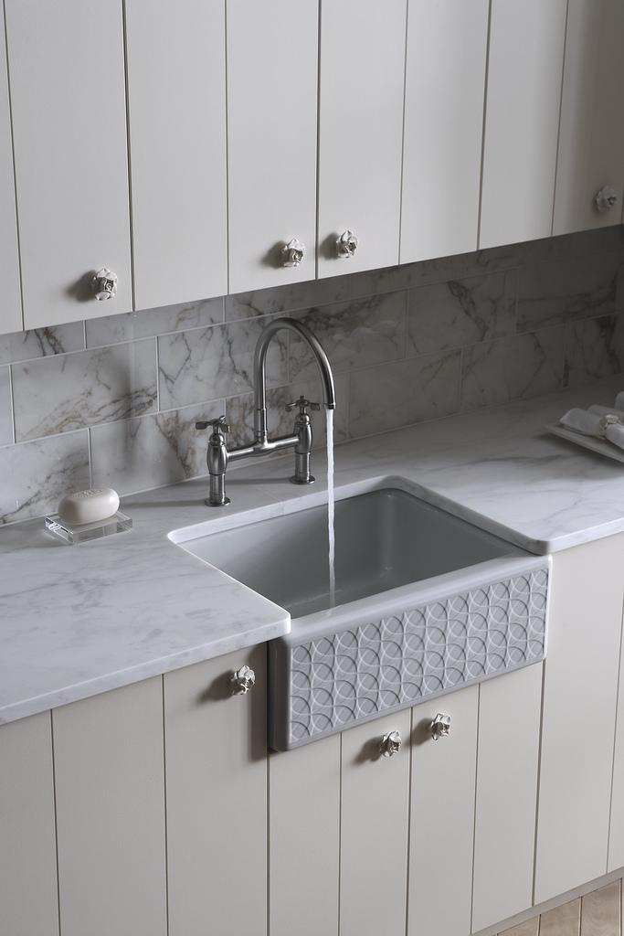 Kohler Kitchen Sink Drain Parts